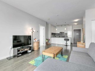Photo 5: 613 9388 TOMICKI Avenue in Richmond: West Cambie Condo for sale : MLS®# R2591805