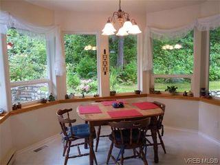 Photo 6: 3024 Michelson Rd in SOOKE: Sk Otter Point House for sale (Sooke)  : MLS®# 628199