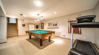 Photo 40: 5907 Dalcastle Crescent NW in Calgary: Dalhousie Detached for sale : MLS®# A1143943