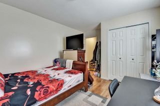Photo 17: 2139 MARINE Way in New Westminster: Connaught Heights House for sale : MLS®# R2623462