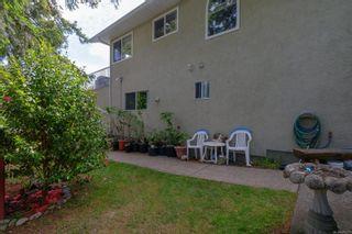 Photo 30: 1380 W Treebank Rd in : Es Kinsmen Park House for sale (Esquimalt)  : MLS®# 878071