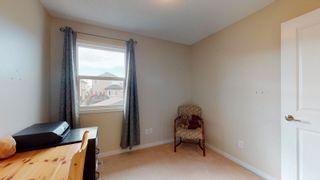 Photo 22: 9764 221 Street in Edmonton: Zone 58 House for sale : MLS®# E4262702