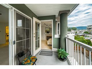 "Photo 13: 202 2388 WELCHER Avenue in Port Coquitlam: Central Pt Coquitlam Condo for sale in ""PARK GREEN"" : MLS®# R2483278"