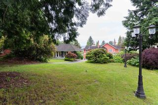 Photo 29: 4736 DRUMMOND Drive in Vancouver: Point Grey House for sale (Vancouver West)  : MLS®# R2603439