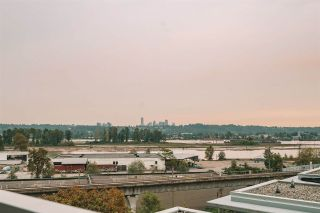 """Photo 20: 501 200 NELSON'S Crescent in New Westminster: Sapperton Condo for sale in """"The Sapperton"""" : MLS®# R2539145"""