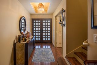 Photo 31: BAY PARK House for sale : 4 bedrooms : 2562 Grandview in San Diego