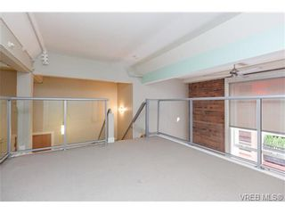 Photo 9: 207 524 Yates St in VICTORIA: Vi Downtown Condo for sale (Victoria)  : MLS®# 711722