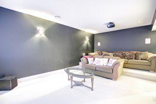 Photo 47: 5203 MULLEN Crest in Edmonton: Zone 14 House for sale : MLS®# E4255251