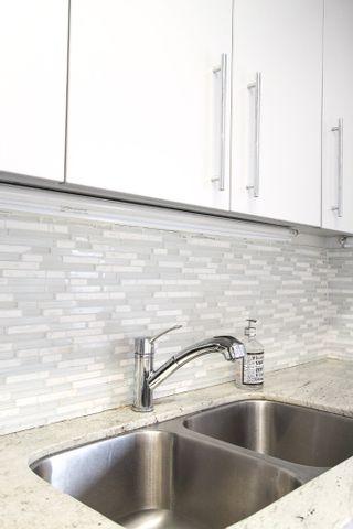 Photo 8: 155 Sherbrook Street in Winnipeg: West Broadway Condominium for sale (5A)  : MLS®# 1701459
