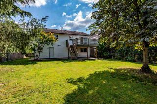 Photo 2: 34717 5 AVENUE in Abbotsford: Poplar House for sale : MLS®# R2483870