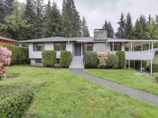 Photo 18: 3990 DELBROOK Avenue in North Vancouver: Upper Delbrook House for sale : MLS®# R2167671