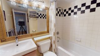 """Photo 29: 2202 63 KEEFER Place in Vancouver: Downtown VW Condo for sale in """"Europa"""" (Vancouver West)  : MLS®# R2532040"""
