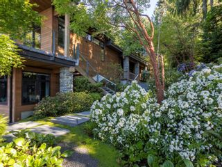 Photo 56: 702 Lands End Rd in : NS Lands End House for sale (North Saanich)  : MLS®# 876592