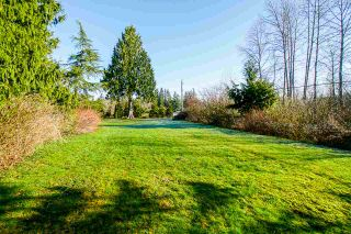 Photo 26: 1439 242 Street in Langley: Otter District House for sale : MLS®# R2558697