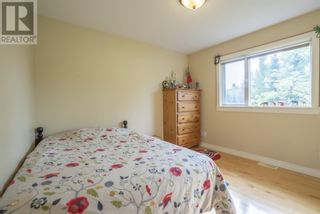 Photo 23: 2921 MARLEAU ROAD in Prince George: House for sale : MLS®# R2619380