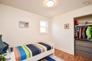 Photo 22: 128 Roy Crescent in Bedford: 20-Bedford Residential for sale (Halifax-Dartmouth)  : MLS®# 202125659