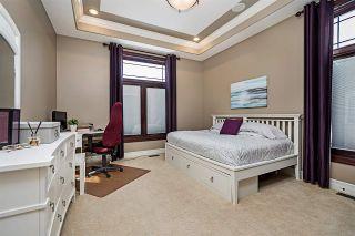Photo 19: 49 GREENFIELD Close: Fort Saskatchewan House for sale : MLS®# E4230517