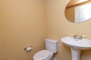 Photo 18: 35 60 Dallas Rd in : Vi James Bay Row/Townhouse for sale (Victoria)  : MLS®# 876157