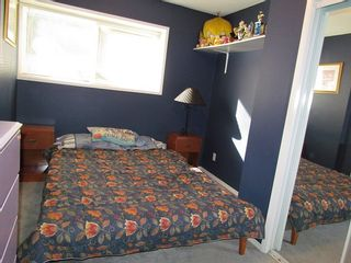 Photo 10: 2877 Century Crescent in Abbotsford: House for rent