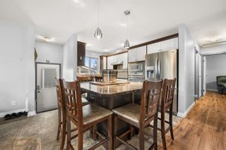 Photo 8: 1532 17 Avenue: Didsbury Detached for sale : MLS®# A1149645