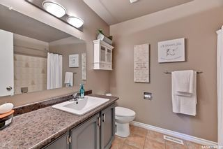 Photo 16: 318 OBrien Crescent in Saskatoon: Silverwood Heights Residential for sale : MLS®# SK847152