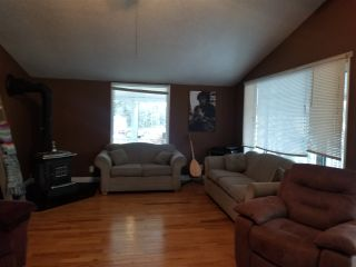 Photo 8: 57518 RGE RD 233: Rural Sturgeon County House for sale : MLS®# E4235337