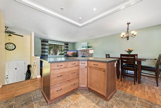Photo 7: 4639 Macintyre Ave in : CV Courtenay East House for sale (Comox Valley)  : MLS®# 876078