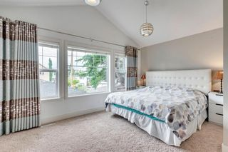 Photo 16: 2012 20 Avenue NW in Calgary: Banff Trail Detached for sale : MLS®# A1061781