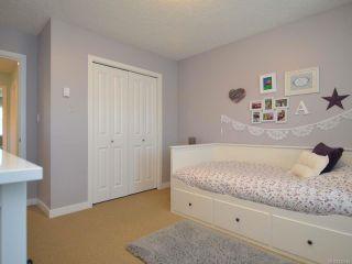 Photo 25: 1528 Regatta Pl in COWICHAN BAY: Du Cowichan Bay House for sale (Duncan)  : MLS®# 722265