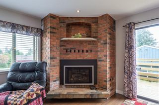 Photo 9: 187 Dahl Rd in : CR Willow Point House for sale (Campbell River)  : MLS®# 874538