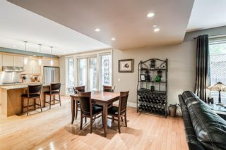 Photo 16: 103 1731 13 Street SW in Calgary: Lower Mount Royal Apartment for sale : MLS®# A1144592