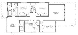 Photo 26: 17939 59 Street in Edmonton: Zone 03 House for sale : MLS®# E4241623