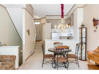 """Photo 11: 5 3590 RAINIER Place in Vancouver: Champlain Heights Townhouse for sale in """"Sierra"""" (Vancouver East)  : MLS®# R2574689"""