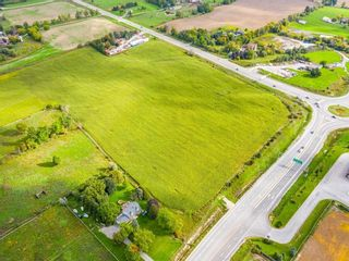 Photo 8: 0 Bloomington Rd Con 7 in Whitchurch-Stouffville: Rural Whitchurch-Stouffville Property for sale : MLS®# N5172871