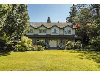 """Photo 40: 17332 26A Avenue in Surrey: Grandview Surrey House for sale in """"Country Woods"""" (South Surrey White Rock)  : MLS®# R2557328"""