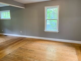 Photo 7: 160 High Street in Bridgewater: 405-Lunenburg County Residential for sale (South Shore)  : MLS®# 202113634