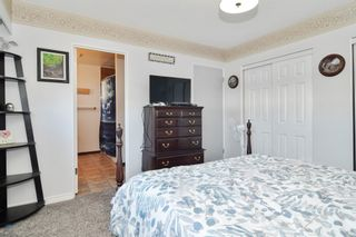 """Photo 11: 1314 UNA Way in Port Coquitlam: Mary Hill Condo for sale in """"MARY HILL GARDENS"""" : MLS®# R2566329"""