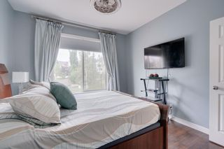 Photo 22: 26 7401 Springbank Boulevard SW in Calgary: Springbank Hill Semi Detached for sale : MLS®# A1139691