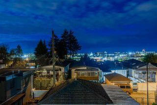 Photo 23: 286 E 63RD Avenue in Vancouver: South Vancouver House for sale (Vancouver East)  : MLS®# R2572547