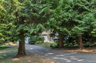 Photo 41: 4176 Briardale Rd in : CV Courtenay South House for sale (Comox Valley)  : MLS®# 885475