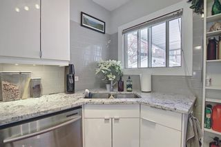 Photo 12: 1021 1 Avenue NW in Calgary: Sunnyside Detached for sale : MLS®# A1076759