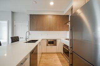 Photo 6: 208 6283 KINGSWAY in Burnaby: Highgate Condo for sale (Burnaby South)  : MLS®# R2351211