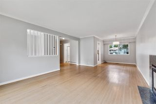 Photo 25: 3451 JERVIS Street in Port Coquitlam: Woodland Acres PQ House for sale : MLS®# R2573106