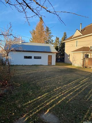 Photo 4: 818 6th Street in Perdue: Residential for sale : MLS®# SK838855