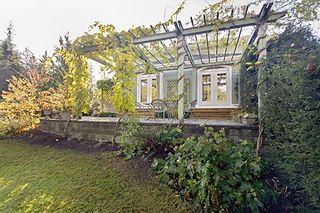 "Photo 8: 23880 133RD Avenue in Maple_Ridge: Silver Valley House for sale in ""ROCK RIDGE"" (Maple Ridge)  : MLS®# V745602"