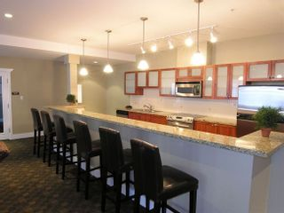 Photo 15: 415 4280 Moncton Street in The Village: Home for sale