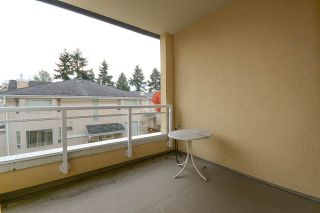 "Photo 15: 223 7251 MINORU Boulevard in Richmond: Brighouse South Condo for sale in ""RENAISSANCE"" : MLS®# R2221038"