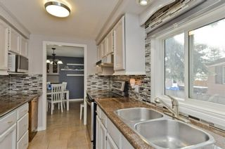 Photo 22: 231 BRENTWOOD Drive: Strathmore Detached for sale : MLS®# A1050439