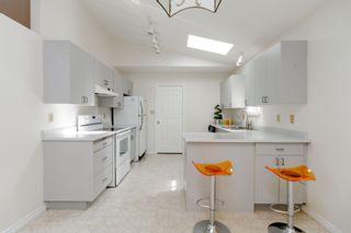 Photo 7: 30 2865 GLEN DRIVE in Coquitlam: Eagle Ridge CQ House for sale : MLS®# R2397541