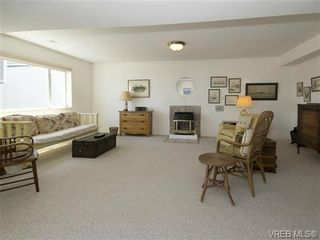 Photo 17: 10311 Resthaven Drive in SIDNEY: SI Sidney North-East Residential for sale (Sidney)  : MLS®# 339079